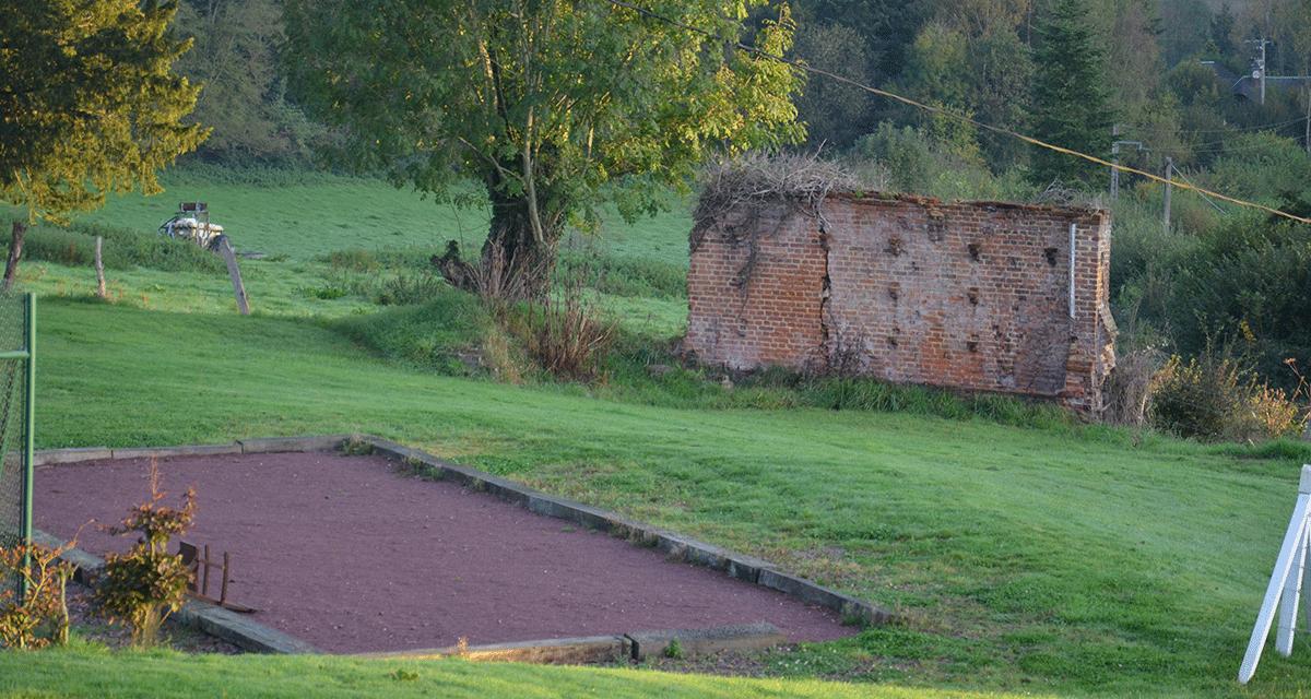 petanque2